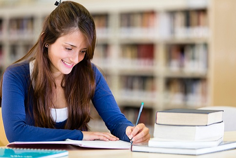 5 Paragraph Essay Topics For High School Helpful Tips To Write An Essay About Yourself Health Awareness Essay also College Essay Paper Format The Easiest Way To Write An Essay About Yourself  Midnightpaperscom Health Essays