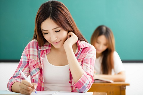 ACT Essay Tips for Successful Test Writing